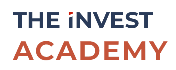 The Invest Academy